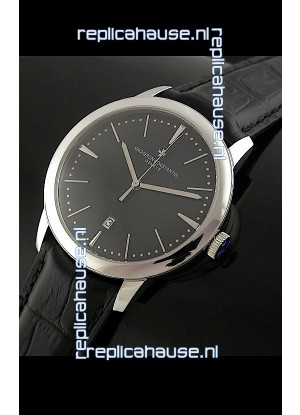 Vacheron Constantin Geneve Automatic Swiss Watch