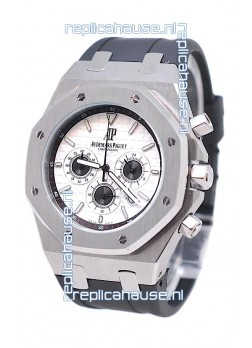 Audemars Piguet Royal Oak Offshore Limited Edition Chronograph Watch