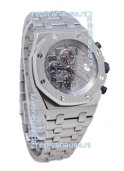 Audemars Piguet Royal Oak Offshore Chronograph Edition Swiss Replica Watch