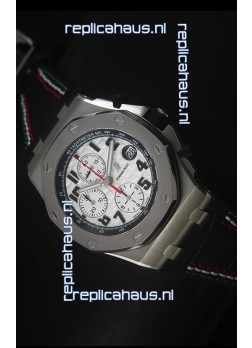 Audemars Piguet Pride of Mexico Updated Version 1:1 Mirror Replica
