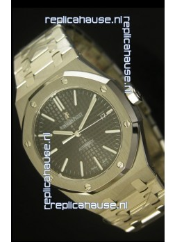 Audemars Piguet Royal Oak 41MM - 1:1 Mirror Ultimate Edition