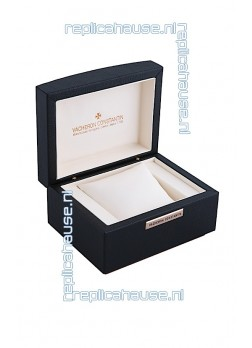 Vacheron Constantin Replica Box Set with Documents