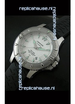 Chopard Pro One Chronometer Swiss Automatic Replica Watch
