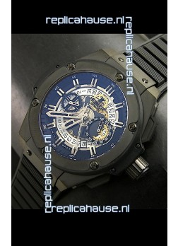 Hublot Big Bang King Power PVD Casing