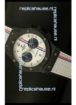 Hublot Big Bang Classic Fusion Tour Auto Japanese Replica Watch