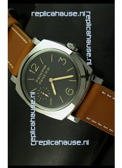 Panerai Radiomir PAM00399 Swiss Replica Watch - 1:1 Mirror Replica Watch