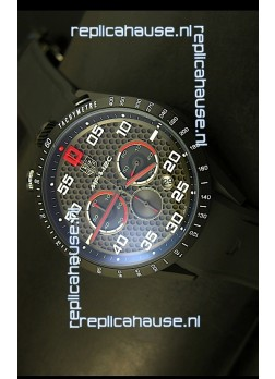Tag Heuer McLaren MP4-12C Quartz Replica Watch  - Quartz Movement