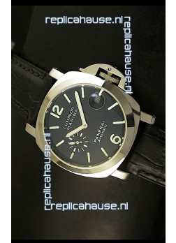 Panerai Luminor Marina PAM048 40MM Swiss Replica Watch