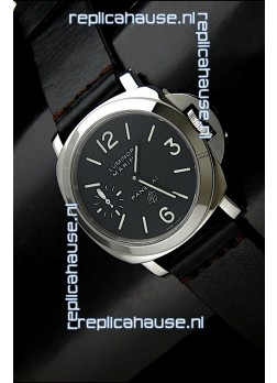 Panerai Luminor Marina PAM 0005 Swiss Watch