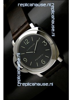 Panerai Luminor Marina PAM219 Left Hand Swiss Watch - 1:1 Mirror Replica