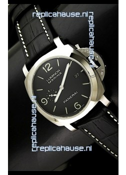 Panerai Luminor Marina 1950 3 Days PAM312 Swiss Watch