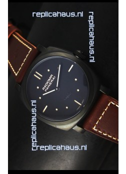 Panerai Radiomir 1940 3 Days PAM577 Swiss Replica Watch P.3000 Movement