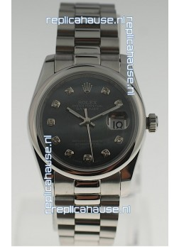Rolex Datejust Mens Replica Watch