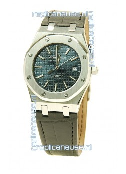 Audemars Piguet Royal Oak Swiss Replica Automatic Watch