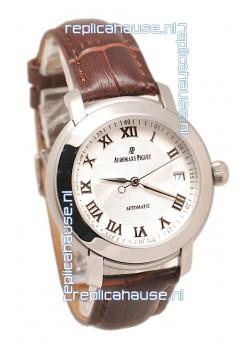 Audemars Piguet Jules Swiss Replica Wrist Watch