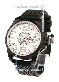 Chopard 1000 Miglia GT XL GMT Japanese Replica Watch