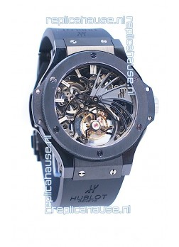 Hublot Big Bang Minute Repeater Tourbillon Limited Edition Swiss Watch