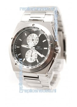 IWC Ingenieur Chronograph Japanese Replica Watch