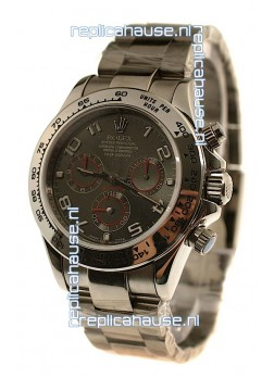 Rolex Replica Daytona Cosmograph Swiss Watch - 2011 Edition