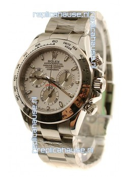 Rolex Daytona Cosmograph 2011 Edition Swiss Watch
