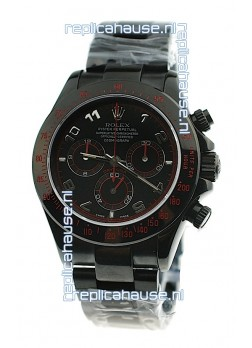 Rolex Daytona Pro Hunter Swiss Replica Watch