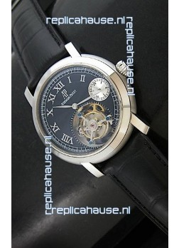 Audemars Piguet Minutes Repeater Tourbillon Swiss Watch