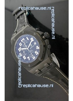 Audemars Piguet Las Vegas Strip Japanese Watch