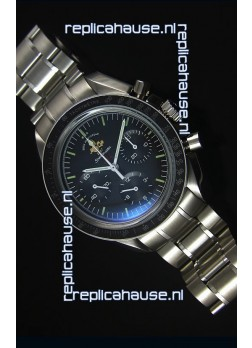 Omega Speedmaster 50 Anniversary Moon 1:1 Swiss Replica Watch