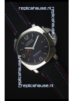 Panerai Luminor Marina PAM727 America's Cup Swiss 1:1 Mirror Replica Watch