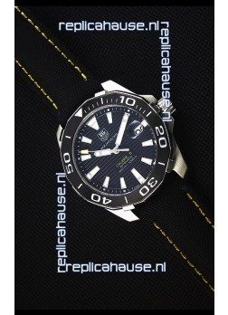 Tag Heuer Aquaracer Calibre 5 1:1 Mirror Swiss Replica Watch