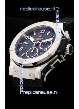 Hublot Big Bang Swiss Replica Watch