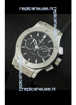 Hublot Big Bang Classic Fusion Swiss Replica Watch