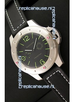 Panerai Radiomir Egiziano Swiss Replica Watch