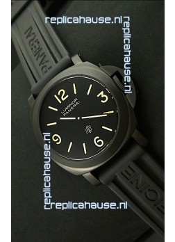Panerai Luminor Base PAM360 Paneristi Watch- 1:1 Mirror Replica