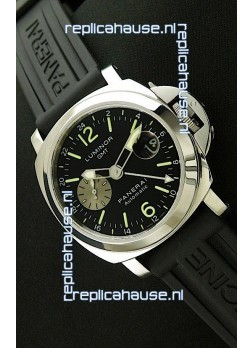 Panerai Luminor GMT PAM088 Swiss Replica Watch - 1:1 Mirror Replica