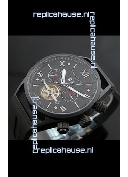 Porsche Design P'6750 Tourbillon Japanese Watch