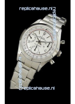 Rolex Oyster Chronograph Vintage Swiss Replica Watch