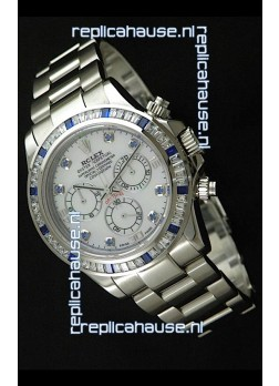 Rolex Oyster Perpetual Cosmograph Daytona Swiss Replica Watch