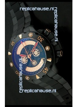 Zenith Defy Xtreme Ultimate Mirror Swiss Replica