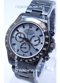 Rolex Daytona Project X Series II Limited Edition Cosmograph MonoBloc Swiss Replica Watch