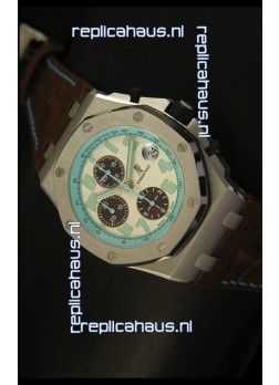 Audemars Piguet Royal Oak Offshore Montauk Highway Edition 1:1 Mirror Replica