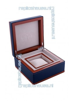 Breguet Replica Box Set with Documents