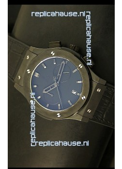 Hublot Classic Fusion Chrono Japanese Quartz Replica Watch