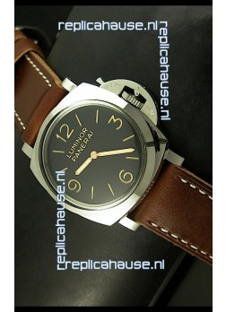 Panerai Luminor PAM372 1950 SuperLume Edition Swiss Replica Watch 1:1 Mirror Replica