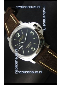 Panerai Luminor Marina PAM510 8 Days P.5000 Movement - 1:1 Mirror Replica Watch