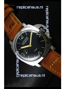 Panerai Luminor 1950 PAM127 Swiss Replica - 1:1 Mirror Edition Watch
