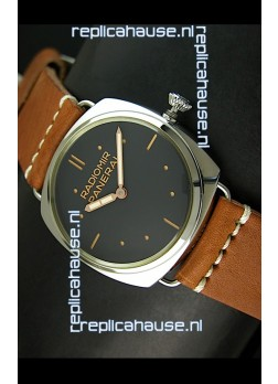 Panerai Radiomir Vintage Edition Swiss Replica Watch