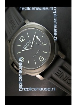 Panerai Luminor Marina PAM026 Swiss Replica Watch - 1:1 Mirror Replica