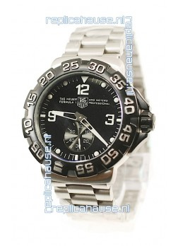 Tag Heuer Professional Formula 1 Japanese Replica Watch