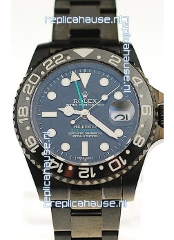 Rolex GMT Pro Hunter Japanese Replica Watch